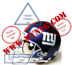 cropped-Mynyg.com-icon1.png